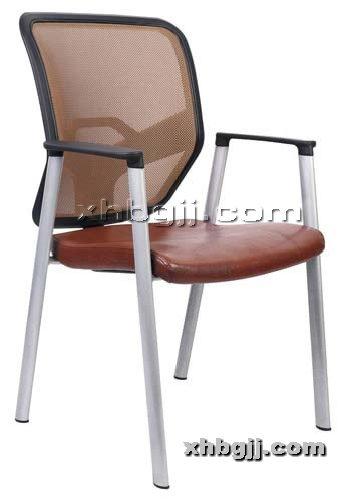 香河办公家具网提供生产转椅厂家