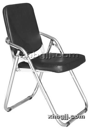 香河办公家具网提供生产叉椅厂家