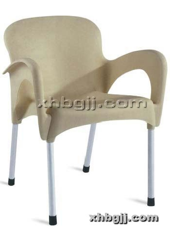 香河办公家具网提供生产弓形椅厂家