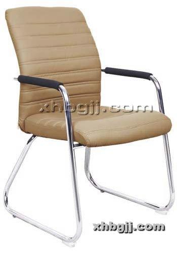 香河办公家具网提供生产绒布转椅厂家