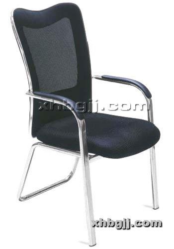香河办公家具网提供生产水晶弓形椅厂家