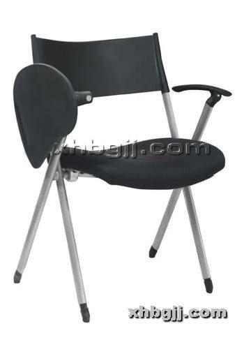 香河办公家具网提供生产洽谈椅厂家厂家