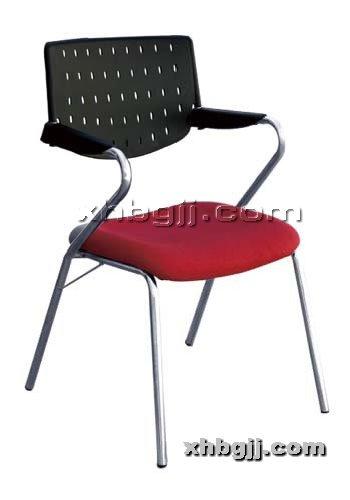香河办公家具网提供生产塑钢叉椅厂家