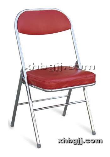香河办公家具网提供生产真皮弓形椅厂家