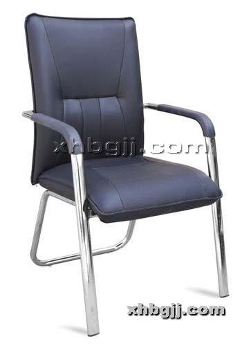 香河办公家具网提供生产高档办公椅厂家