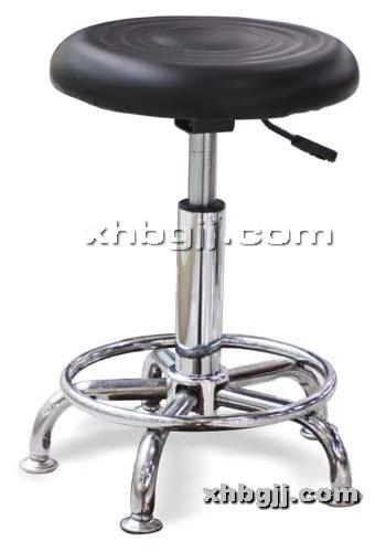 香河办公家具网提供生产吧椅配件厂家