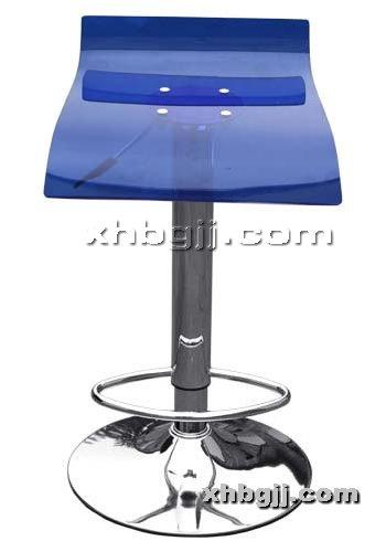 香河办公家具网提供生产异形吧椅厂家