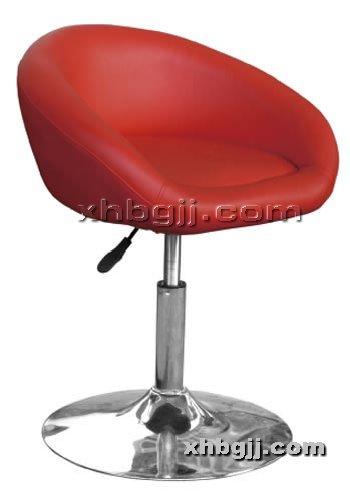 香河办公家具网提供生产吧椅报价厂家