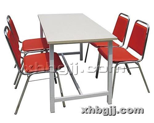 香河办公家具网提供生产休闲餐桌椅