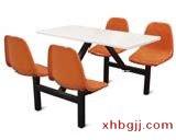 奢华欧式餐桌椅