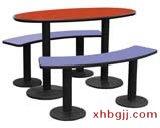 极具个性的时尚餐桌椅