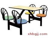 天津餐桌椅生产供应商