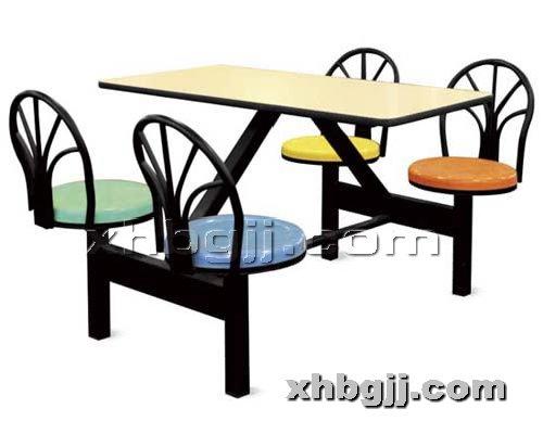 香河办公家具网提供生产天津餐桌椅生产供应商厂家