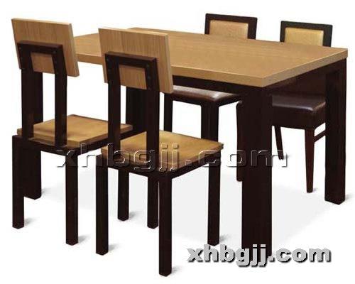 香河办公家具网提供生产玻璃钢餐桌椅厂家