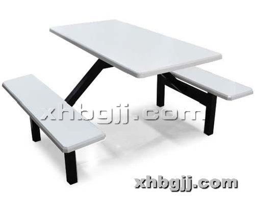 香河办公家具网提供生产中式实木长餐桌椅厂家