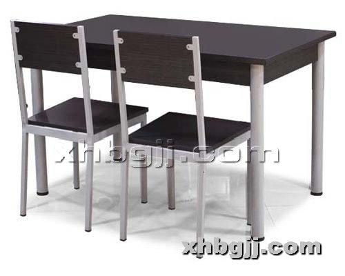 香河办公家具网提供生产白色美式田园餐桌椅厂家