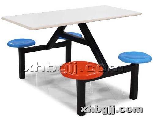香河办公家具网提供生产酒店餐桌椅