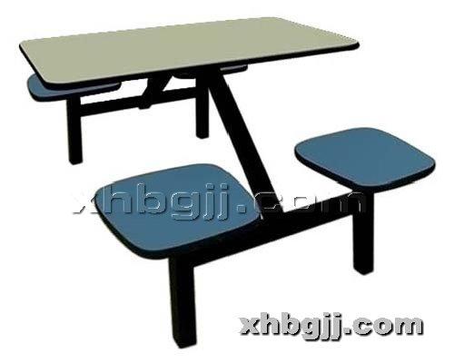 香河办公家具网提供生产实木餐桌椅