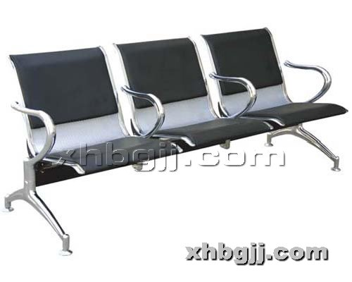 香河办公家具网提供生产高级等候椅