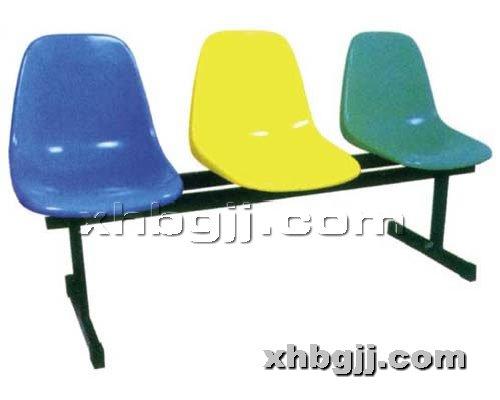 香河办公家具网提供生产室内等候椅厂家