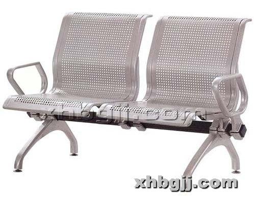 香河办公家具网提供生产绿色多功能等候椅