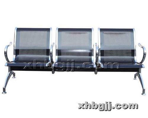 香河办公家具网提供生产沐足等候椅厂家