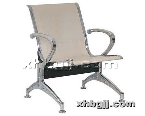 香河办公家具网提供生产超个性的等候椅