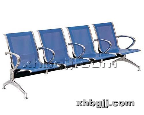 香河办公家具网提供生产电信等候椅