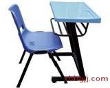 学校课桌椅功能尺寸