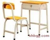 学生课桌椅价格