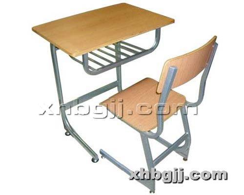 香河办公家具网提供生产多媒体课桌椅厂家