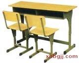 多功能课桌椅生产厂家