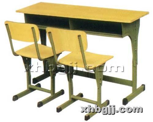 香河办公家具网提供生产多功能课桌椅生产厂家厂家