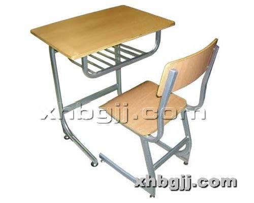香河办公家具网提供生产组合式课桌椅