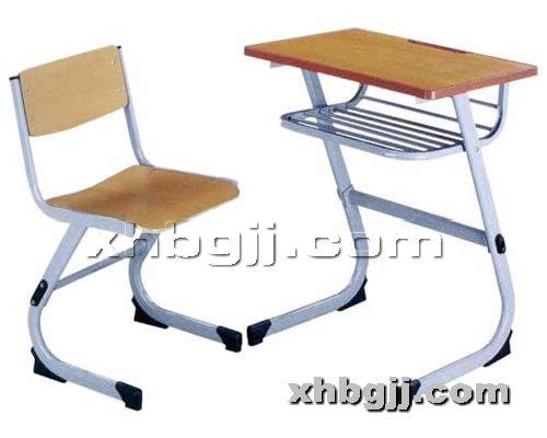 香河办公家具网提供生产升降课桌椅厂家