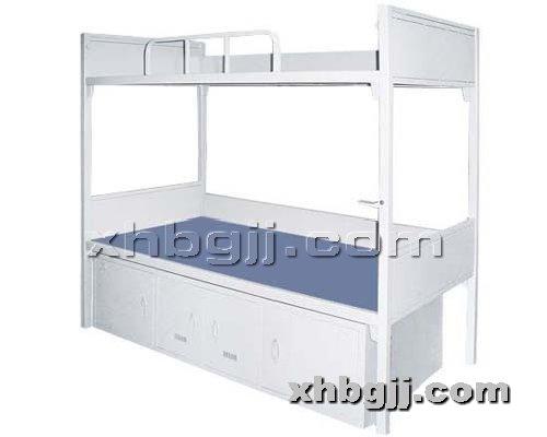 香河办公家具网提供生产批发零售钢管上下床