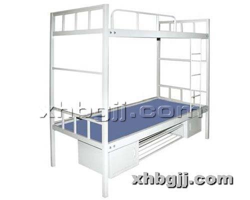 香河办公家具网提供生产上下床尺寸厂家