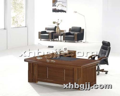香河办公家具网提供生产楠木班台厂家