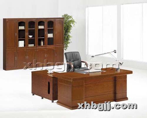 香河办公家具网提供生产进口板台班台厂家