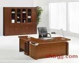 专业生产办公室班台