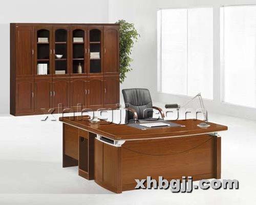 香河办公家具网提供生产专业生产办公室班台厂家