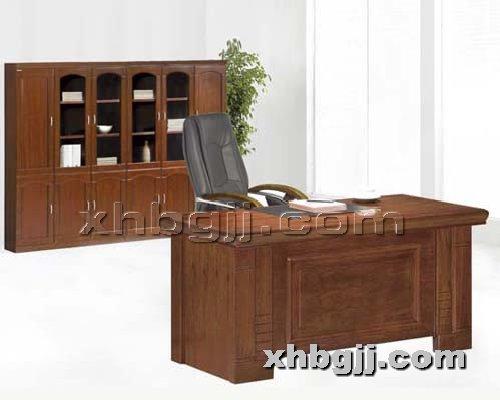 香河办公家具网提供生产专供办公班台
