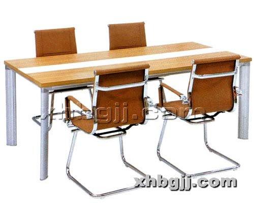 香河办公家具网提供生产北京会议桌厂家