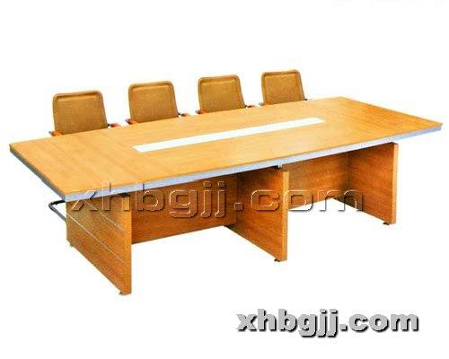香河办公家具网提供生产玻璃会议桌厂家