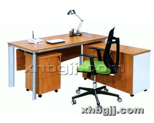 香河办公家具网提供生产香河家具厂家