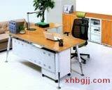 香河办公家具