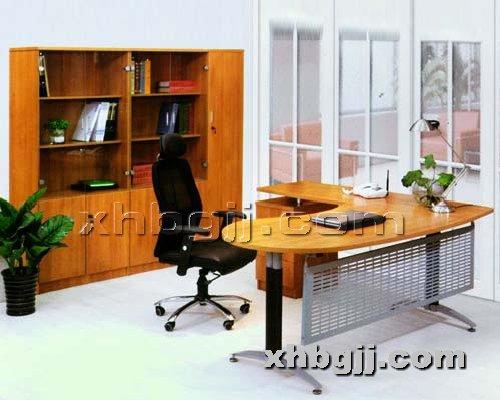 香河办公家具网提供生产大堂经理台厂家