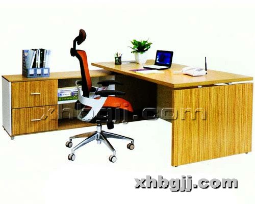 香河办公家具网提供生产值班经理台厂家