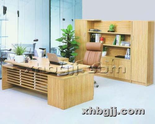 香河办公家具网提供生产优质经理台厂家