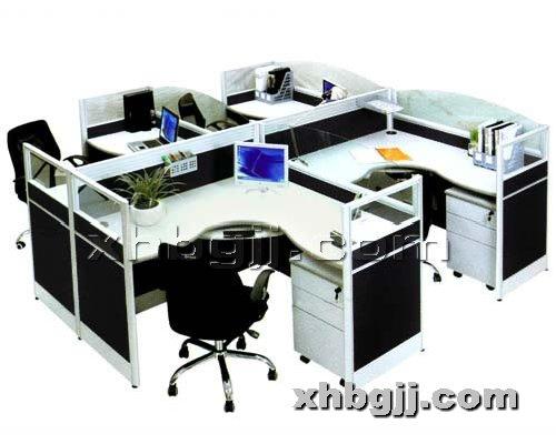 香河办公家具网提供生产北京屏风厂家